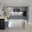 Modern Kitchen Installation Chislehurst