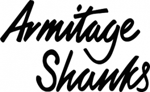 Armitage Shanks Suppliers South East London