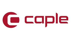 Caple Appliance and kitchen suppliers South East London