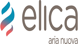 Elica Suppliers South East London