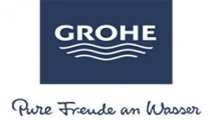 Grohe Suppliers South East London