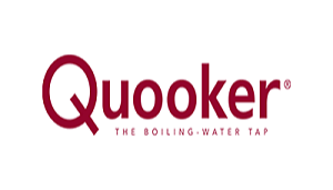 Quooker Suppliers South East London