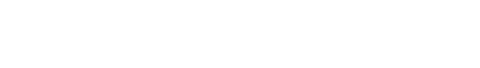Rooms Kitchens, Bathrooms & Bedrooms Logo