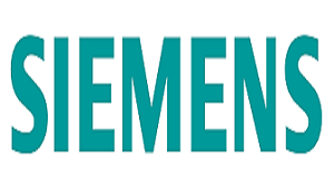 SIEMENS HOME APPLIANCE SUPPLIERS SOUTH EAST LONDON-Rooms Kitchens Bathrooms & Bedrooms