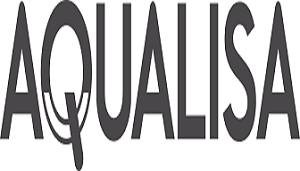 Aqualisa Suppliers South East London