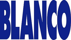 Blanco Suppliers South East London